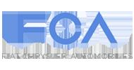 FCA Group